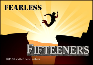 Fearless15LogoLargeWithTagline